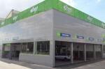 nueva-apertura-aurgi-en-elche-junto-al-centro-comercial