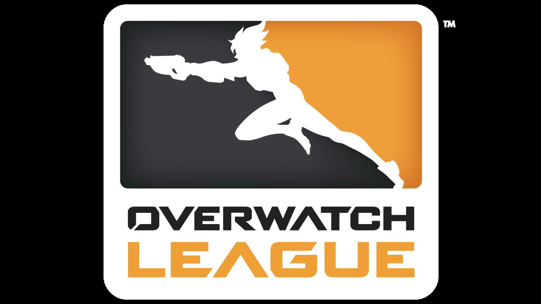 ow_league_logo_lockup_dark_bkg