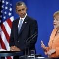obama-espera-que-trump-pueda-hacerle-frente-a-rusia-cuando-se-distancien-en-valores-y-normas