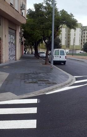 obras-en-la-calle-parot