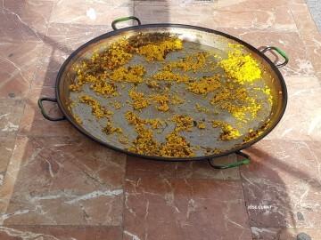 paella-valencia-tastarros-1