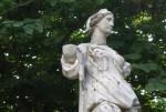 patrimonio-cultural-restaura-seis-esculturas-de-los-jardines-de-viveros