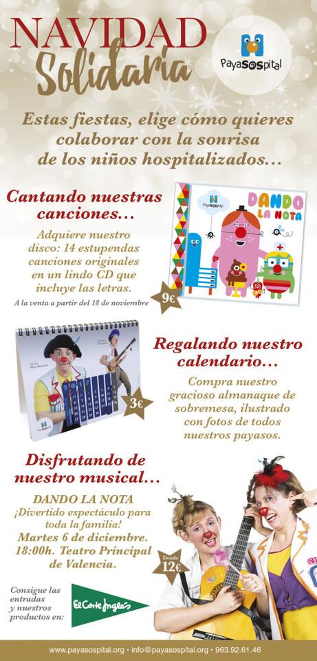 payasospital_navidad_solidaria_a