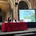 pilar-soriano-participa-en-el-i-seminario-mediterraneo-de-jardianeria-ecologica