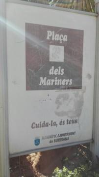 placa-dels-mariners