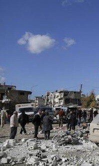 por-el-momento-la-ciudad-sigue-sin-ayuda-humanitaria