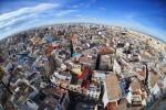 por-que-es-viable-invertir-en-el-mercado-inmobiliario-en-valencia
