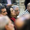 presentacion-ley-memoria-democratica-foto_abulaila-5_0-1