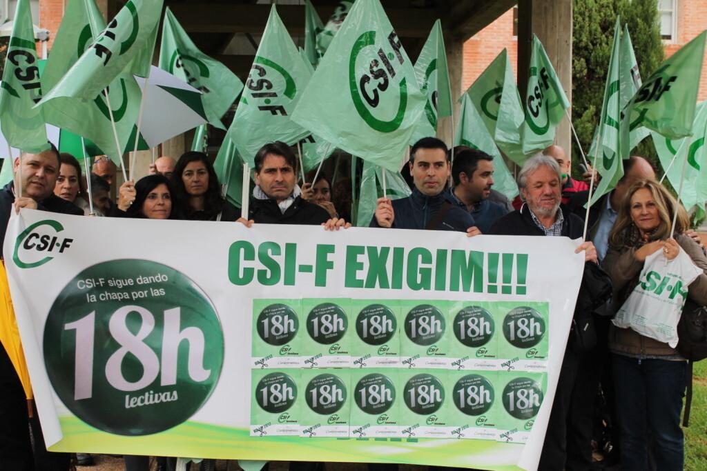 protesta-csi%c2%b7f-2