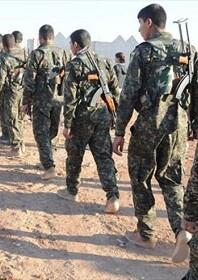 raqa-es-el-principal-bastion-del-grupo-estado-islamico-en-siria
