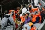 rescatan-a-mas-de-1-200-inmigrantes-en-el-canal-de-sicilia