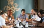reunion-conseller-de-cultura-foto_abulaila_0