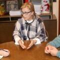 reunion-con-directora-territorial-de-sanidad-10-de-febrero