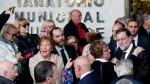 rita-barbera-junto-a-su-familia-y-amigos-en-un-multitudinario-funeral