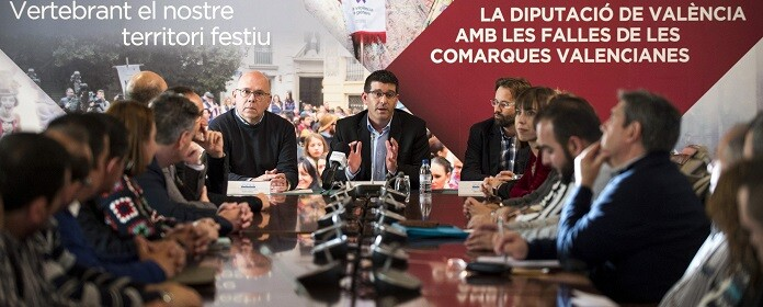 rodriguez-implica-a-las-comisiones-falleras-de-las-comarcas-valencianas-en-la-proyeccion-europea-de-la-fiesta-foto-abulaila