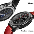 samsung-gear-s3-frontier-classic_ooh-h_red