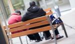 se-duplica-el-numero-de-personas-menores-de-20-anos-que-duermen-en-casa-caridad
