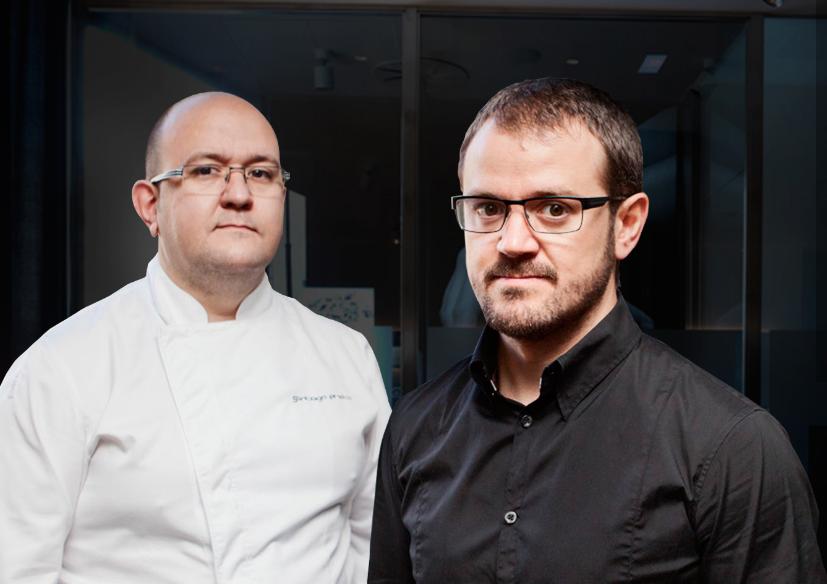 sents-restaurant-ontinyent-restaurante-gastronomico-valencia