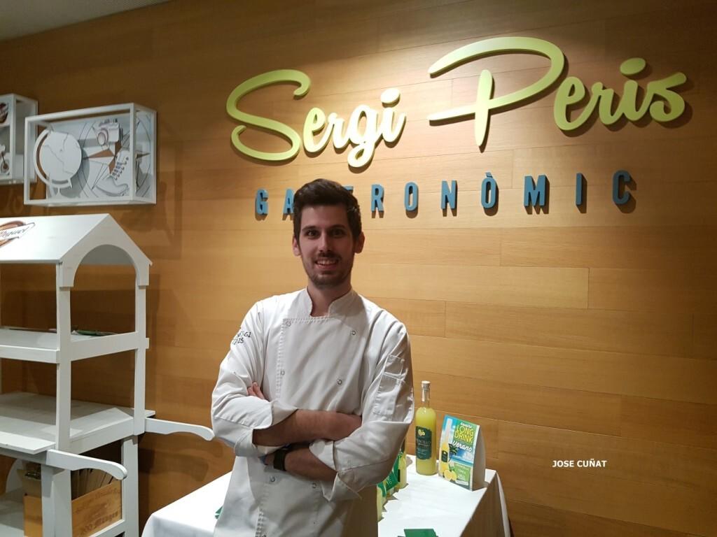 sergi-peris-presenta-su-fantastica-nueva-carta-en-gastronomic-valencia