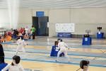sofia-perez-simbor-alcanza-de-nuevo-los-cuartos-de-final-en-un-torneo-nacional-de-ranking-a-espada-femenina