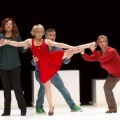 sol-pico-y-joaquin-de-luz-premios-nacionales-de-danza