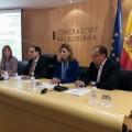 soler-castellon-recibira-en-2017-un-total-de-213-millones-de-los-presupuestos-para-inversiones-en-la-red-viaria