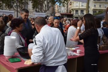 tastarros-en-la-plaza-del-ayuntamiento-de-valencia-paella-113