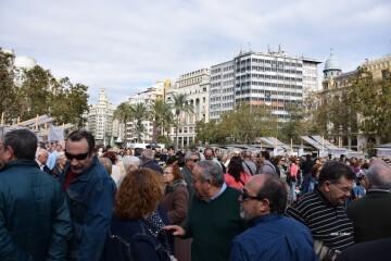 tastarros-en-la-plaza-del-ayuntamiento-de-valencia-paella-134
