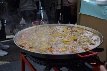 tastarros-en-la-plaza-del-ayuntamiento-de-valencia-paella-147