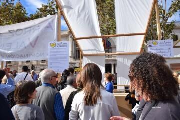 tastarros-en-la-plaza-del-ayuntamiento-de-valencia-paella-15