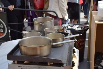 tastarros-en-la-plaza-del-ayuntamiento-de-valencia-paella-158