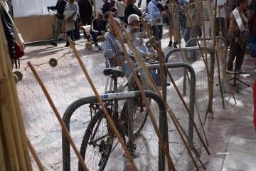 tastarros-en-la-plaza-del-ayuntamiento-de-valencia-paella-167