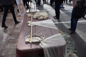 tastarros-en-la-plaza-del-ayuntamiento-de-valencia-paella-169