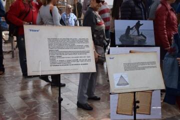 tastarros-en-la-plaza-del-ayuntamiento-de-valencia-paella-174