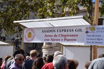 tastarros-en-la-plaza-del-ayuntamiento-de-valencia-paella-25