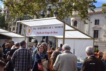 tastarros-en-la-plaza-del-ayuntamiento-de-valencia-paella-28