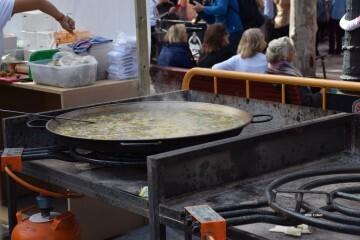 tastarros-en-la-plaza-del-ayuntamiento-de-valencia-paella-33