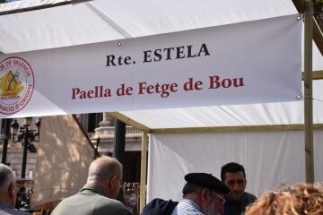 tastarros-en-la-plaza-del-ayuntamiento-de-valencia-paella-6