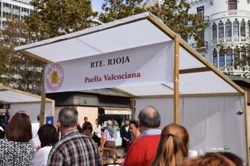 tastarros-en-la-plaza-del-ayuntamiento-de-valencia-paella-64