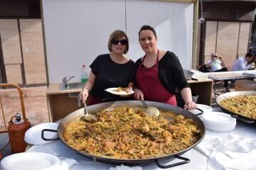tastarros-en-la-plaza-del-ayuntamiento-de-valencia-paella-68