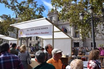 tastarros-en-la-plaza-del-ayuntamiento-de-valencia-paella-7
