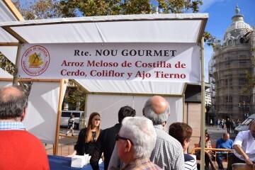 tastarros-en-la-plaza-del-ayuntamiento-de-valencia-paella-76
