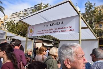 tastarros-en-la-plaza-del-ayuntamiento-de-valencia-paella-89