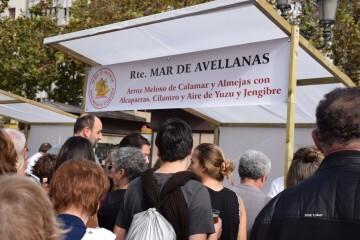 tastarros-en-la-plaza-del-ayuntamiento-de-valencia-paella-97
