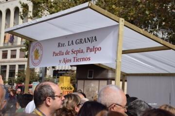 tastarros-en-la-plaza-del-ayuntamiento-de-valencia-paella-99