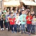 torneo-de-ajedrez-escolar-falla-plaza-de-la-reina-paz-y-san-vicente