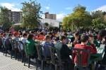 torneo-de-ajedrez-escolar-falla-plaza-de-la-reina-y-san-vicente