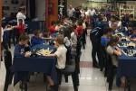 torneo-de-ajedrez-escolar-de-nuevo-centro