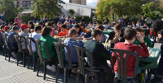 torneo-en-la-plaza-de-ayora