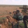 tropas-rebeldes-apoyadas-por-turquia-podrian-tomar-la-ciudad-siria-al-bab-en-manos-de-ei